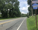 2018-07-27_13_00_53_View_north_along_Sussex_County_Route_517__Main_Street__just_north_of_Bettino_Drive_and_Brooks_Flat_Road_in_Ogdensburg__Sussex_County__New_Jersey.jpg