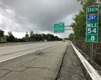 2018-07-25_15_05_07_View_south_along_Interstate_287_between_Exit_55_and_Exit_53_in_Pompton_Lakes__Passaic_County__New_Jersey.jpg