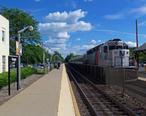 Ramsey__NJ__train_station.jpg