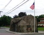 Glen_Rock__NJ__557511189_.jpg