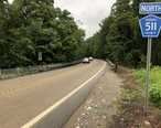 2018-07-25_18_06_10_View_north_along_Passaic_County_Route_511__Greenwood_Lake_Turnpike__just_north_of_Passaic_County_Route_692__Skyline_Drive__in_Ringwood__Passaic_County__New_Jersey.jpg