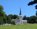 Sherwood_Church_Cockeysville.jpg