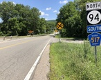 2018-07-26_14_21_45_View_north_along_New_Jersey_State_Route_94_and_south_along_Sussex_County_Route_517__McAfee-Vernon_Road__at_McAfee-Glenwood_Road_in_Vernon_Township__Sussex_County__New_Jersey.jpg