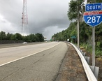 2018-07-25_15_04_20_View_south_along_Interstate_287_between_Exit_55_and_Exit_53_in_Wanaque__Passaic_County__New_Jersey.jpg