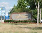 Hunt_Valley_Business_Community_sign.jpg