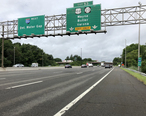 2018-07-25_09_24_25_View_west_along_Interstate_80__Bergen-Passaic_Expressway__at_Exit_53__U.S._Route_46__New_Jersey_State_Route_23__Wayne__Butler__Verona__in_Wayne_Township__Passaic_County__New_Jersey.jpg