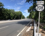 2018-07-21_11_19_00_View_north_along_New_Jersey_State_Route_208_just_north_of_Grandview_Avenue_in_Wyckoff_Township__Bergen_County__New_Jersey.jpg