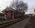 Wyckoff_Station.jpg