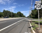 2018-07-21_11_14_14_View_north_along_New_Jersey_State_Route_208_just_north_of_Passaic_County_Route_653__Lincoln_Avenue__in_Hawthorne__Passaic_County__New_Jersey.jpg