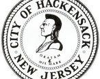 Seal_of_Hackensack__New_Jersey.jpg