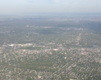 2014-05-07_16_21_13_View_of_Hackensack__New_Jersey_from_an_airplane_heading_for_Newark_Airport-cropped.JPG
