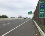 2018-07-21_15_54_04_View_east_along_Interstate_80__Bergen-Passaic_Expressway__just_east_of_Exit_66_in_Hackensack__Bergen_County__New_Jersey.jpg