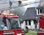 Hackensack_Fire_Department__Hackensack__New_Jersey.jpg