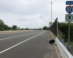 2018-07-21_15_47_13_View_east_along_Interstate_80__Bergen-Passaic_Expressway__just_east_of_Exit_65_in_Teterboro__Bergen_County__New_Jersey.jpg