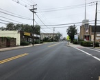 2018-09-12_11_31_58_View_south_along_Bergen_County_Route_39__Washington_Avenue__at_Central_Avenue_in_Bergenfield__Bergen_County__New_Jersey.jpg