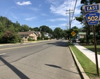 2018-07-20_15_40_37_View_east_along_Bergen_County_Route_502__Closter_Dock_Road__at_Bergen_County_Route_501__Piermont_Road__in_Closter__Bergen_County__New_Jersey.jpg