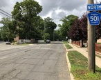 2018-07-22_15_03_00_View_north_along_Bergen_County_Route_501__County_Road__at_Linwood_Avenue_in_Cresskill__Bergen_County__New_Jersey.jpg