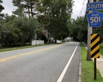 2018-07-22_15_09_09_View_south_along_Bergen_County_Route_501__County_Road__just_south_of_Bergen_County_Route_S33__Anderson_Street__in_Demarest__Bergen_County__New_Jersey.jpg