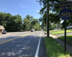 2018-07-20_16_22_31_View_south_along_Bergen_County_Route_505__Knickerbocker_Road__at_Grant_Avenue_on_the_border_of_Dumont_and_Cresskill_in_Bergen_County__New_Jersey.jpg