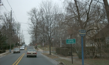 Entering_Dumont__New_Jersey.jpg