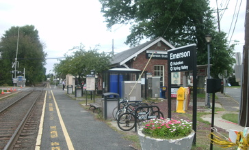 Emerson_Station.jpg