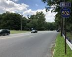 2018-07-20_12_10_41_View_west_along_Bergen_County_Route_502__Old_Hook_Road__at_Bergen_County_Route_104__Bogerts_Mill_Road__in_Harrington_Park__Bergen_County__New_Jersey.jpg