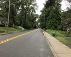 2018-09-12_10_38_06_View_north_along_Bergen_County_Route_39__Schraalenburgh_Road__between_Massachusetts_Avenue_and_Bergen_County_Route_80__Hardenburgh_Avenue__in_Haworth__Bergen_County__New_Jersey.jpg