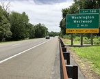 2018-07-21_13_33_17_View_south_along_New_Jersey_State_Route_444__Garden_State_Parkway__north_of_Exit_166__Washington__Westwood__in_Hillsdale__Bergen_County__New_Jersey.jpg
