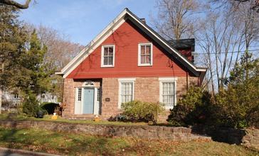 GARRET_DURIE_HOUSE__HILLSDALE__BERGEN_COUNTY_NJ.jpg