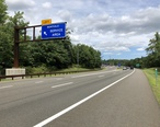2018-07-21_13_00_42_View_north_along_New_Jersey_State_Route_444__Garden_State_Parkway__at_the_entrance_to_the_Montvale_Service_Area_in_Montvale__Bergen_County__New_Jersey.jpg