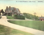 Atwood-Blauvelt_Mansion__Oradell_NJ.jpg