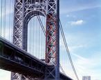 George_Washington_Bridge__HAER_NY-129-66.jpg