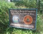 Bergen_County_Zoo.JPG