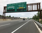 2018-07-21_18_12_05_View_north_along_Interstate_95__New_Jersey_Turnpike_Northern_Extension__just_north_of_Exit_68_in_Ridgefield_Park__Bergen_County__New_Jersey.jpg