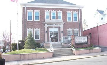 Ridgefield_Park_New_Jersey_Municipal_Building.jpg