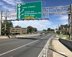 2018-07-21_10_21_00_View_west_along_New_Jersey_State_Route_4_at_the_exit_for_Grand_Avenue-Kinderkamack_Road__River_Edge__in_River_Edge__Bergen_County__New_Jersey.jpg