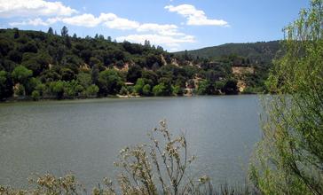 Lake_Hughes-kmf.JPG