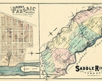 Saddle_River_Township__New_Jersey.jpg