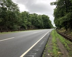 2018-07-22_09_16_33_View_north_along_New_Jersey_State_Route_445__Palisades_Interstate_Parkway__between_Exit_1_and_Exit_2_in_Tenafly__Bergen_County__New_Jersey.jpg