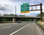 2018-07-21_12_50_03_View_north_along_New_Jersey_State_Route_444__Garden_State_Parkway__south_of_Exit_168__Bergen_County_Route_502__Washington__Westwood__in_Washington_Township__Bergen_County__New_Jersey.jpg