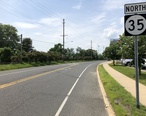 2018-05-26_14_36_06_View_north_along_New_Jersey_State_Route_35__Maple_Avenue__just_north_of_Monmouth_County_Route_520__Broad_Street__in_Red_Bank__Monmouth_County__New_Jersey.jpg