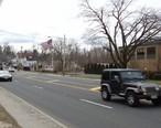 Shrewsbury_NJ_Route_35_streetview.JPG