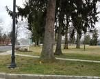 Borough_of_Shrewsbury_NJ_sign_and_park.JPG