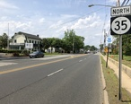 2018-05-26_14_28_12_View_north_along_New_Jersey_State_Route_35__Broad_Street__at_Monmouth_County_Route_13A__Sycamore_Avenue__in_Shrewsbury__Monmouth_County__New_Jersey.jpg