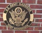 Ft._Monmouth_Garrison_Shield.jpg