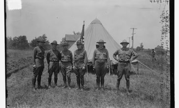 Fort_Monmouth_in_1917.jpg