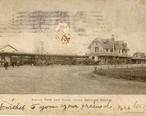Postcard_of_Asbury_Park_and_Ocean_Grove_Railroad_Station__NJ_1908.jpg