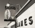 Asbury_lanes_ap.jpg