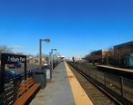 Asbury_Park_station.jpg