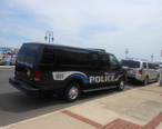 Belmar_NJ_Police.JPG